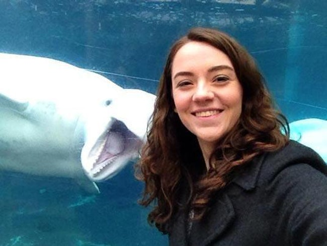 Funniest Selfie Photobombs Ever