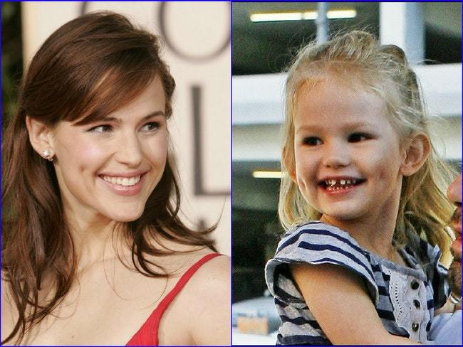 You're Seeing Double: Celebrities Who Cloned Themselves