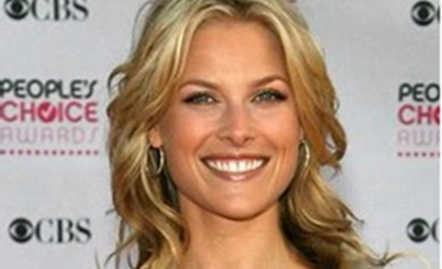 Ali Larter The Hottest Female Models From New Jersey