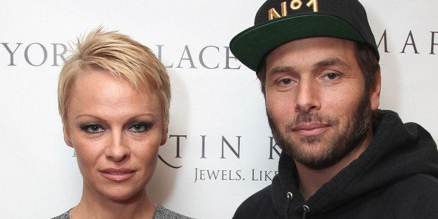 32 Celebrities Who Married the Same Person Twice