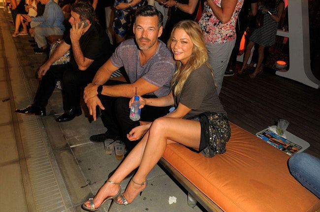 15 Celebrity Cheaters Who Later Got Cheated On