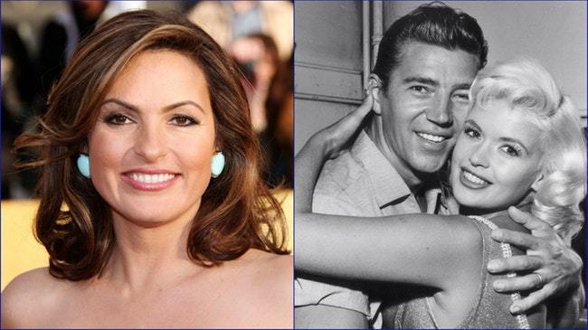 23 Current Stars Who Have Famous Parents