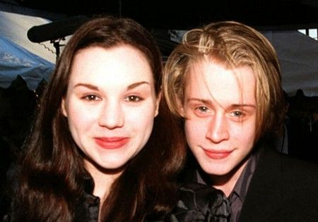 20 Celebrities Who Married as Teenagers