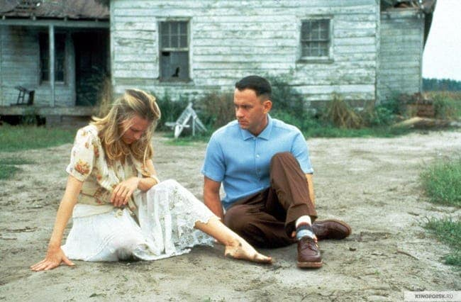 15 Oscar-Winning Movies That Got Away With Not Explaining Major Things